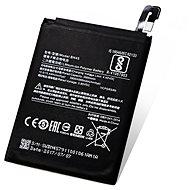 Xiaomi BN45 batéria 3900 mAh (Bulk) - Batéria do mobilu