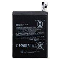 Xiaomi BN48 batéria 4000 mAh (Bulk) - Batéria do mobilu
