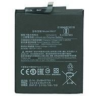 Xiaomi BN37 batéria 3000 mAh (Bulk)