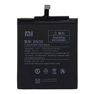 Xiaomi BN30 batéria 3120 mAh (Bulk) - Batéria do mobilu