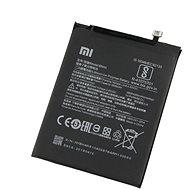 Xiaomi BN4A batéria 4000 mAh (Bulk) - Batéria do mobilu