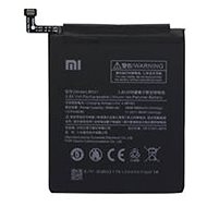 Xiaomi BN31 batéria 3080 mAh (Bulk)
