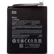 Xiaomi BN41 batéria 4100 mAh (Bulk)