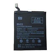 Xiaomi BM22 batéria 2910 mAh (Bulk) - Batéria do mobilu