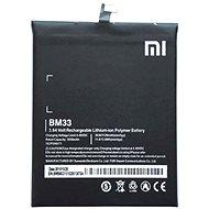 Xiaomi BN40 batéria 4100 mAh (Bulk) - Batéria do mobilu