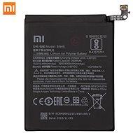 Xiaomi BN46 batéria 4000 mAh (Bulk) - Batéria do mobilu