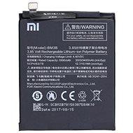 Xiaomi BM3B batéria 3400 mAh (Bulk) - Batéria do mobilu