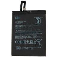 Xiaomi BM4E batéria 3900 mAh (Bulk)