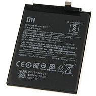 Xiaomi BN47 batéria 3900 mAh (Bulk) - Batéria do mobilu