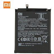 Xiaomi BM3E batéria 3300 mAh (Bulk) - Batéria do mobilu