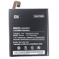 Xiaomi BM32 batéria 3000 mAh Li-Ion (Bulk) - Batéria do mobilu