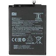 Xiaomi BN51 batéria 4900 mAh (Bulk) - Batéria do mobilu