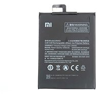 Xiaomi BM50 batéria 5300 mAh (Bulk) - Batéria do mobilu