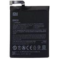 Xiaomi BM39 batéria 3350 mAh (Bulk) - Batéria do mobilu