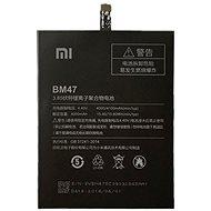 Xiaomi BM47 batéria 4000 mAh (Bulk) - Batéria do mobilu