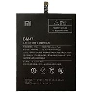 Xiaomi BM47 batéria 4000 mAh (Bulk)