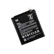 Xiaomi BN43 batéria 4000 mAh (Bulk)