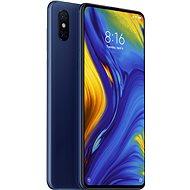 Xiaomi Mi Mix 3 LTE 128 GB modrý - Mobilný telefón