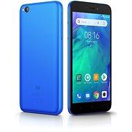 Xiaomi Redmi Go LTE modrá - Mobilný telefón