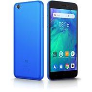 Xiaomi Redmi Go LTE 16 GB modrá
