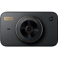Xiaomi Mi Dashcam 1S - Záznamová kamera do auta