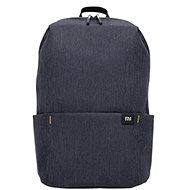 Xiaomi Mi Casual Daypack Black - Batoh na notebook