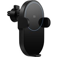 Xiaomi Mi 20W Wireless Car Charger - Nabíjačka do auta