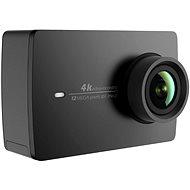 Yi 4K Action Camera Black Waterproof Set - Kamera