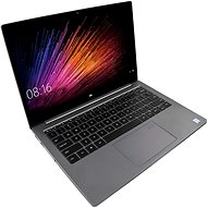 "Xiaomi Mi Notebook Air 13.3"" - Notebook"