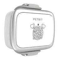 Xiaomi PetBit - GPS lokátor