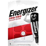 Energizer Hodinkové batérie 390/389/SR54