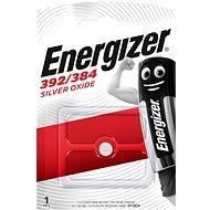 Energizer Hodinkové batérie 392/384/SR41