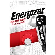 Energizer Špeciálna alkalická batéria LR9/EPX625G