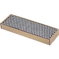 Jednorázová batéria Energizer Industrial AA BOX 325 ks