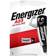 Energizer Špeciálna alkalická batéria E23A - Jednorázová batéria