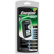 Energizer Univerzálna nabíjačka - Nabíjačka