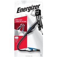 Energizer Booklite 2CR2032 - Svietidlo