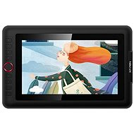 XP-PEN Artist 12 Pro - Grafický tablet