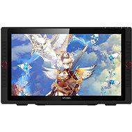 XP-PEN Artist 22R Pro - Grafický tablet