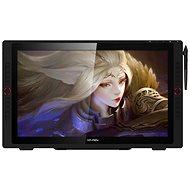 XP-PEN Artist 24 Pro - Grafický tablet