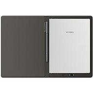 XP-PEN Note Plus - Grafický tablet