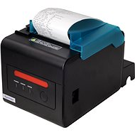 Xprinter XP-C260-H Bluetooth - Pokladničná tlačiareň
