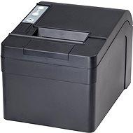 Xprinter XP-T58-K Bluetooth - Pokladničná tlačiareň