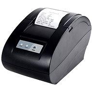 Xprinter XP58-IIN USB - Pokladničná tlačiareň