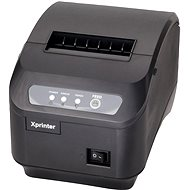Xprinter XP-Q260-NL USB - Pokladničná tlačiareň
