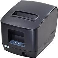 Xprinter XP V330N Bluetooth DUAL - Pokladničná tlačiareň