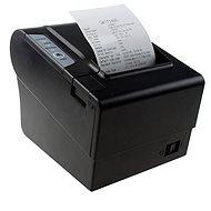 Cashino CSN-80V LAN - Pokladničná tlačiareň