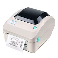 Xprinter XP-470B Barcode Printer - Termálna tlačiareň