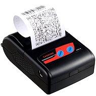 Cashino PTP-II DUAL BT - Pokladničná tlačiareň