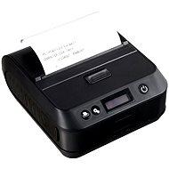 Cashino PTP-III DUAL BT - Pokladničná tlačiareň